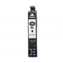 EPSON 16 XL BLACK T1631