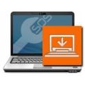 Επισκευή inverter laptop