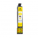 EPSON 16 XL YELLOW T163440 (10ml) ΣΥΜΒΑΤΟ