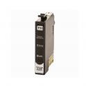 EPSON T0711 / T0891 BLACK