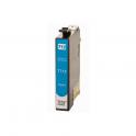 EPSON T0712 / T0892 XL CYAN