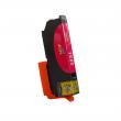 EPSON T3363 MAGENTA (14ml)