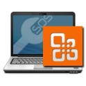 Εγκατάσταση Microsoft Office / OpenOffice