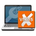 Προστασία απο Ιούς (Antivirus)