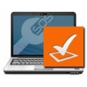Βελτίωση λειτουργίας Laptop