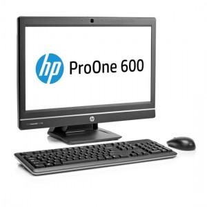HP ProOne 600 G1 i5-4570