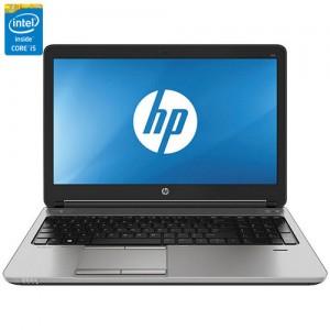 HPProBook 650 G1