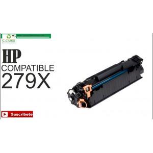 HP CF279X