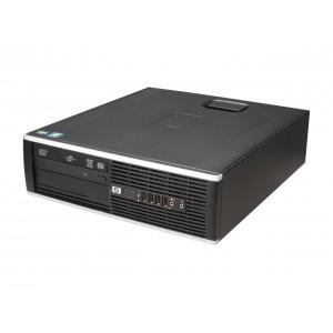 HPCOMPAQ 6005 PRO