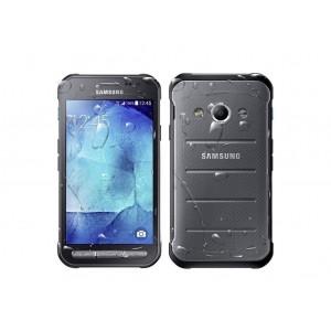 Samsung Galaxy Xcover 3 (SM-G389F)