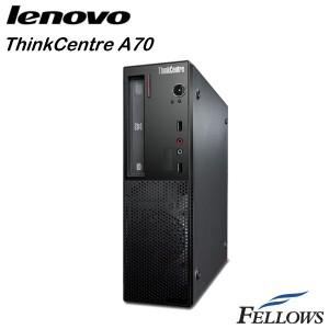 LENOVO A70