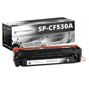 HP CF530 BK