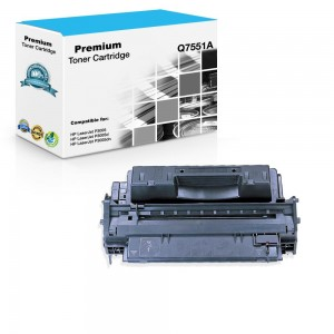 HP Q7551A 51A