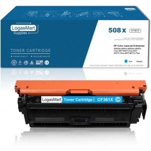 HP CF361X 508X CY