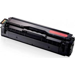 Premium Συμβατό Toner Samsung CLT-M504S Magenta