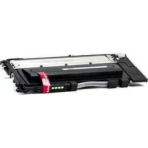 Premium Συμβατό Toner Samsung CLT-K406S Black