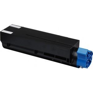 Premium Συμβατό Toner OKI B432 Black