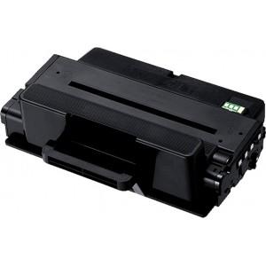 Συμβατό Toner Samsung MLT-3310 Black
