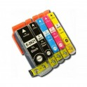 EPSON T263X 4 PACK