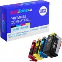 HP 934 / 935 CMYK Multipack
