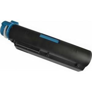 Premium Συμβατό Toner OKI B410 Black