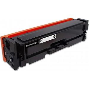 Premium Συμβατό Toner HP 203X CF540X Black
