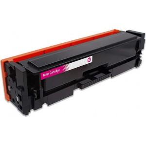 Premium Συμβατό Toner HP 203X CF543X Magenta