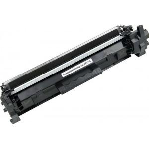 Συμβατό Toner HP M102/M130 Black 1.600 Σελίδες