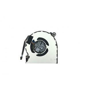 HP EliteBook 820 CPU Cooling fan