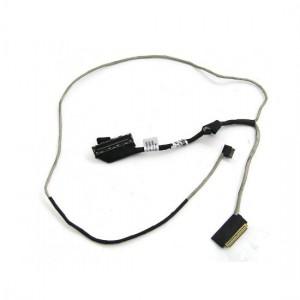 HP Elitebook 820 Flex Video Screen Cable