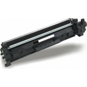 Premium Συμβατό Toner HP CF217XXL Black