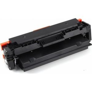 Premium Συμβατό Toner HP 410X CF410X Black