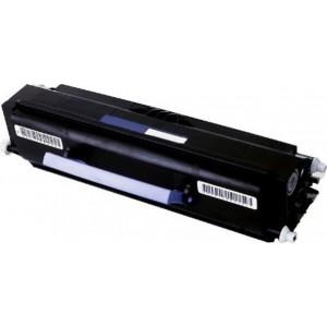 Συμβατό Toner Lexmark X203A11 Black