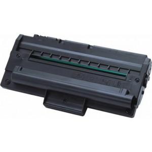 Συμβατό Toner Samsung ML-1710/Ricoh 1275 Black