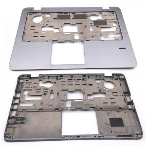 HP Elitebook 725 G2 820 G1 820 G2 Palmrest