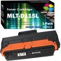 Συμβατό Toner Samsung MLT-D115L Μαύρο