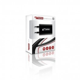 CHARGER ELEMENT CH-10K USB CH-10K